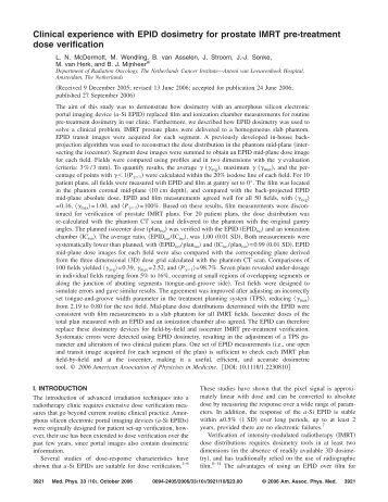 epub ARM microprocessor systems : Cortex M architecture,