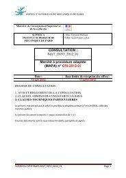CCTP MAPA ordi_portables_2012_placis_catiav6 - Supméca