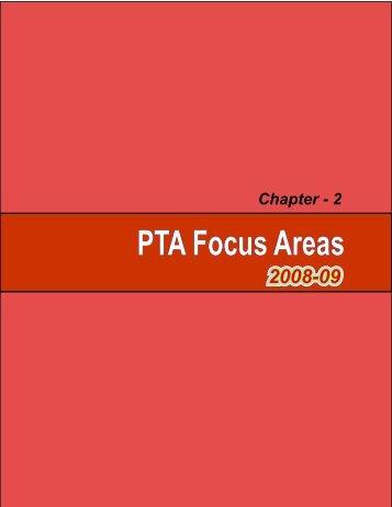 Introduction - Pakistan Telecommunication Authority