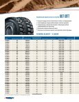 46/90r57 - Titan International - Page 6