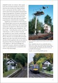 signal-boxes - Page 3