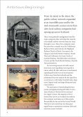 signal-boxes - Page 4