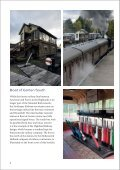signal-boxes - Page 6