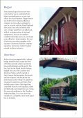 signal-boxes - Page 7