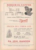 INGE JUL - Brande Historie - Page 2