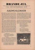 INGE JUL - Brande Historie - Page 3