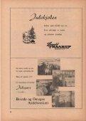 INGE JUL - Brande Historie - Page 4