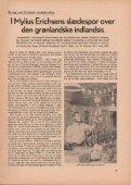 INGE JUL - Brande Historie - Page 5