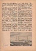 INGE JUL - Brande Historie - Page 7