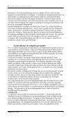 social aldring - Page 2