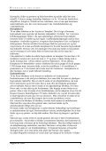 social aldring - Page 3