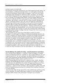social aldring - Page 4