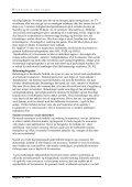 social aldring - Page 7