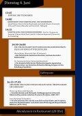 Programm des Workshops - Université de Strasbourg - Seite 2