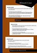Programm des Workshops - Université de Strasbourg - Seite 3