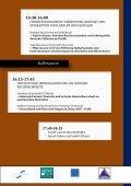 Programm des Workshops - Université de Strasbourg - Seite 4