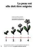 Guide de protection de la peau - Allergie- und Hautpraxis - Page 6