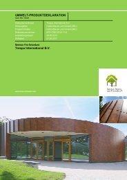EPD-TRE-2012111-D