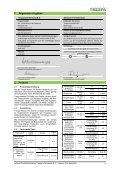 EPD-TRE-2012111-D - Seite 2