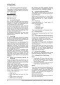 EPD-TRE-2012111-D - Seite 3