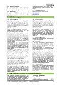 EPD-TRE-2012111-D - Seite 4