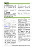 EPD-TRE-2012111-D - Seite 7