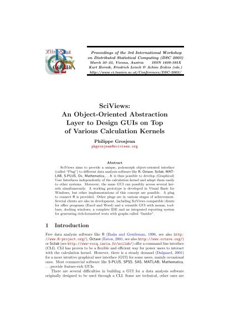 Pdf design practical primer in agile object-oriented an ruby