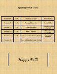 CONGRATULATIONS TO SARAH SMITH - Page 4