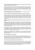 interview.PPP-projects-in-Latvia.2015-02-27.lat.leta.rudolfse - Page 2