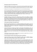 interview.PPP-projects-in-Latvia.2015-02-27.lat.leta.rudolfse - Page 3