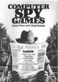 Computer Spy Games (1984)(Usborne Publishing)(pdf).pdf - Page 2