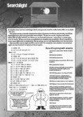 Computer Spy Games (1984)(Usborne Publishing)(pdf).pdf - Page 5