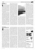 Tvar 17/2007 - Page 2