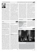 Tvar 17/2007 - Page 3