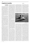 Tvar 17/2007 - Page 6