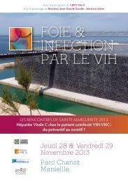 Programme et informations (document pdf)