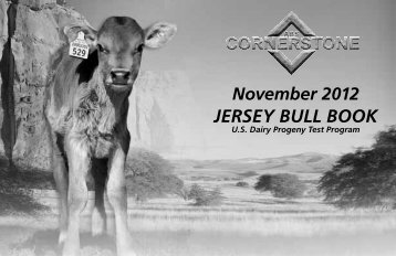 November 2012 JERSEY BULL BOOK - ABS Global, Inc.