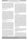 Starvation and overwinter do not affect the ... - ResearchGate - Page 2