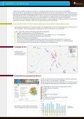 ACTIVITEITENVERSLAG 2011 - Atrium - Page 5