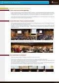 ACTIVITEITENVERSLAG 2011 - Atrium - Page 6