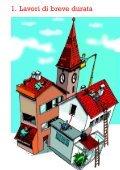 lavoro sui tetti - Sicurweb - Page 3