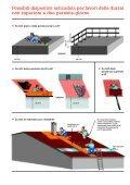 lavoro sui tetti - Sicurweb - Page 4