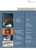 Download PDF Version - Harry Ransom Center - The University of ... - Page 3