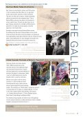 Download PDF Version - Harry Ransom Center - The University of ... - Page 5