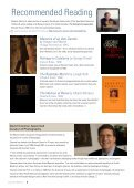 Download PDF Version - Harry Ransom Center - The University of ... - Page 6