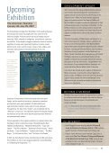 Download PDF Version - Harry Ransom Center - The University of ... - Page 7