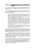 JUGE COMMISSAIRE- commentaire M Duysinx - Juridat - Page 5