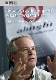 Zilt Magazine 16-2007