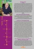 teen challenge plzen stredisko krestanske pomoci plzen - Page 3