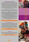 teen challenge plzen stredisko krestanske pomoci plzen - Page 4
